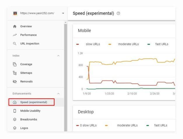 search-console-kecepatan-website-mempengaruhi-google-crawler-2532119