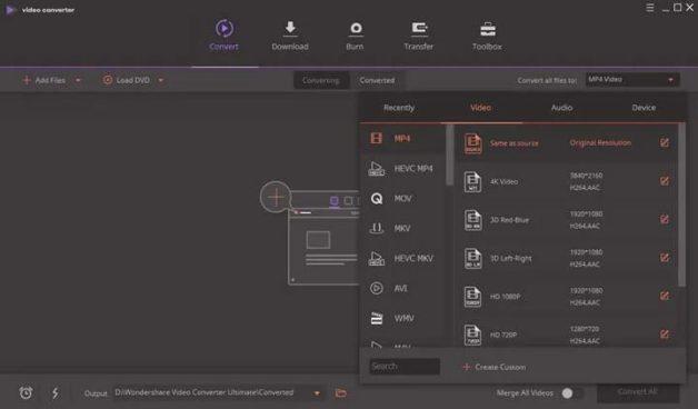 wondershare-video-converter-ultimate-free-download-7454142