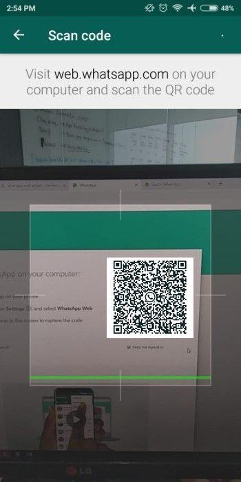 cara-menggunakan-whatsapp-web-65104-9358498
