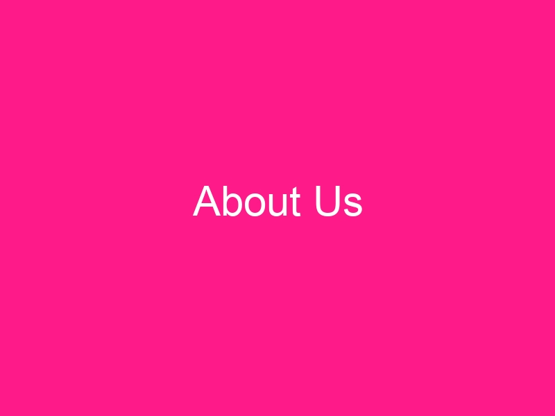 about-us-2