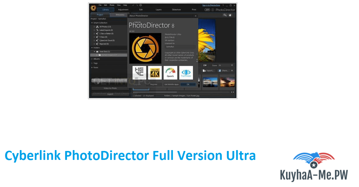 cyberlink-photodirector-full-version-ultra-2