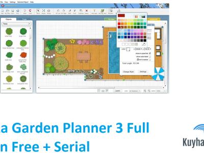 garden-planner-3-full-version-free-3