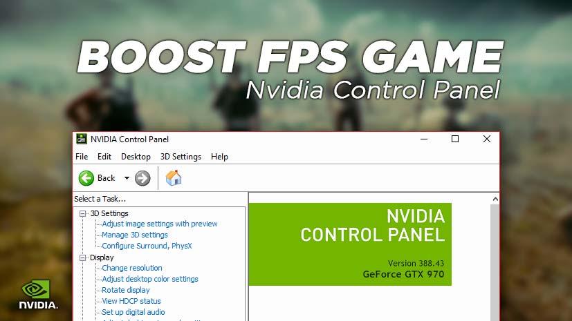 cara-boost-fps-game-dengan-nvidia-control-panel