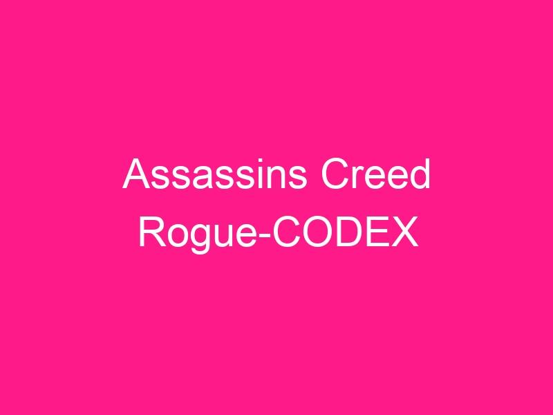 assassins-creed-rogue-codex-2