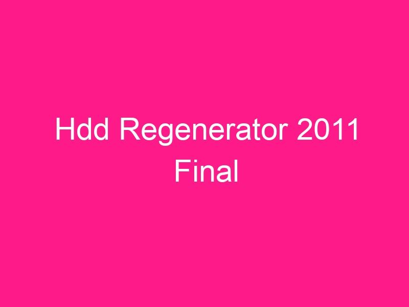 hdd-regenerator-2011-final-2