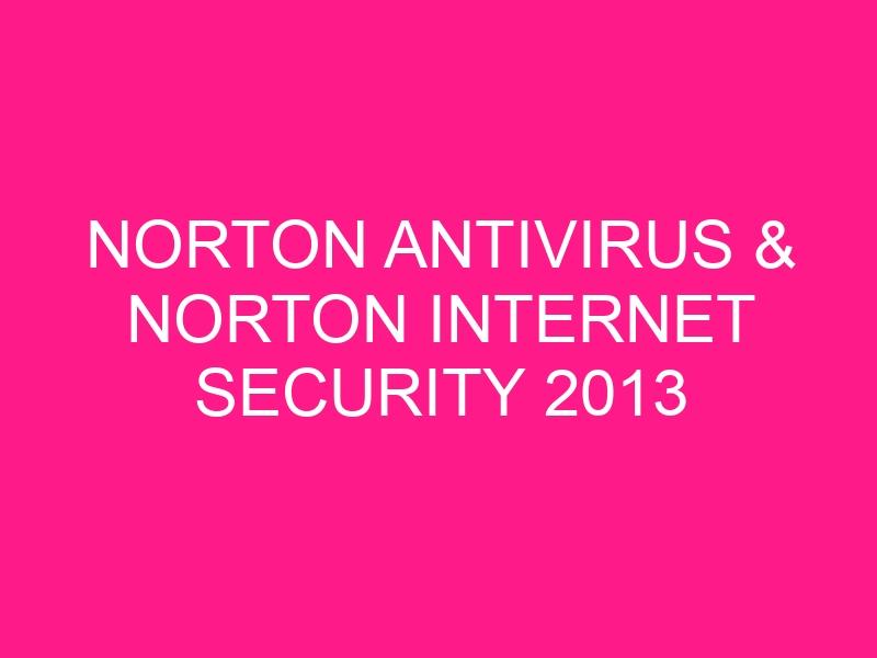 norton-antivirus-norton-internet-security-2013-20-4-0-40-2