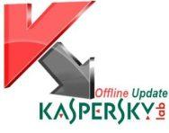 5bwww-kuyhaa-android19-com5dkaspersky_offline_update-6083985