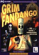 grim-fandango-remastered-3895501