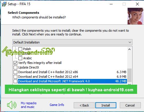 fifa2b15-1054025