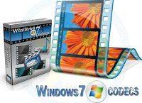 gbit_pic_download_win7code-8774797