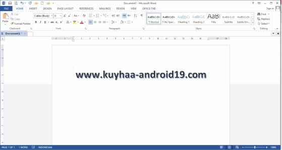office2013kuyhaa-8582663