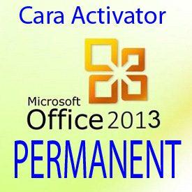 348407-office2013-1589647