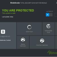 bitdefender2btotal2bsecurity-1285453