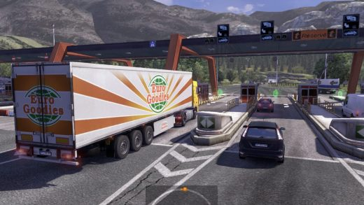 euro-truck-kuyhaa-7657685