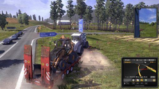 euro-truck-kuyhaa1-3733690