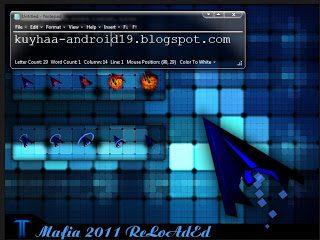 lexa_kuyhaa-android19-blogspot-com_-3679650