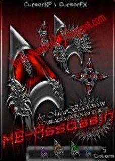 mb-assassin-9686066