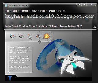 powd_cursor_kuyhaa-android19-blogspot-com_-5365521