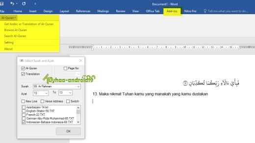 qur2527an2bin2bword-6485815