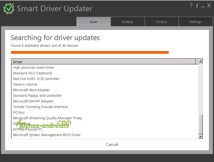 smart2bdriver2bupdater-6861197