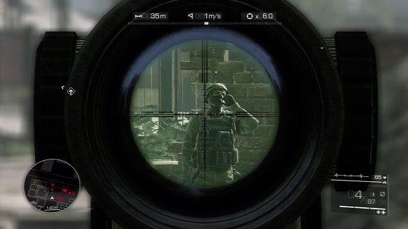 sniper-ghost-warrior-2-kuyhaa3-3964717