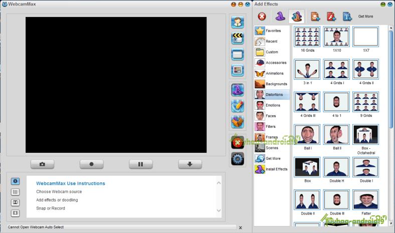 webcammax1-7542777