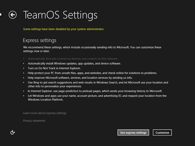 windows-8-1-ultimate-x861-9013241