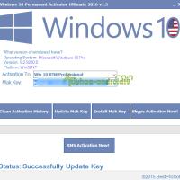 windows2bpermanent2bactivator-6325631