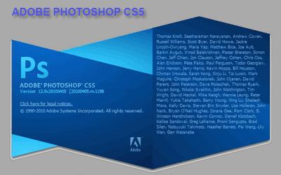 adobephotoshopcs5-9352048