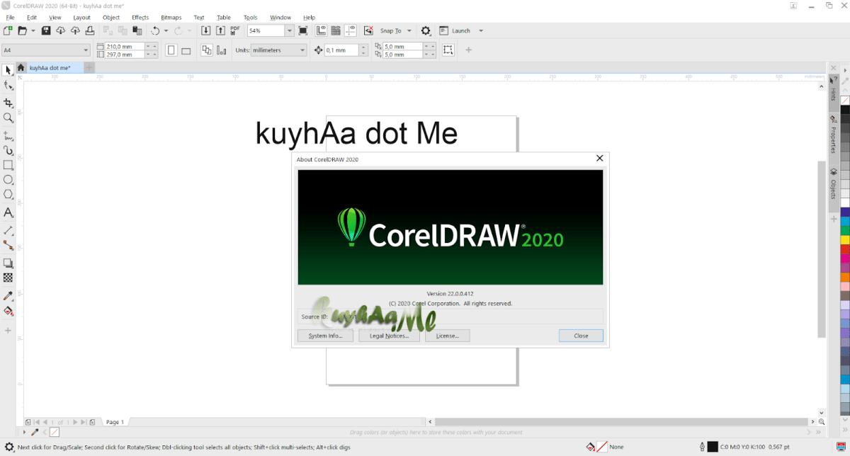 corel20201-2497079