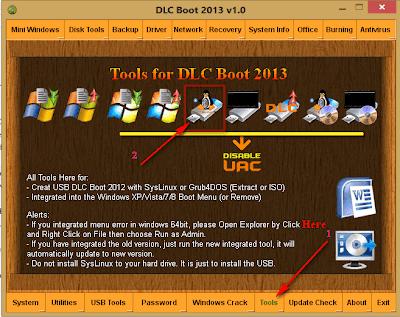 dlcboot-5557158
