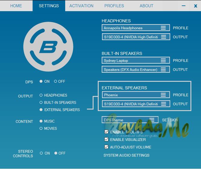 dps1-5609154