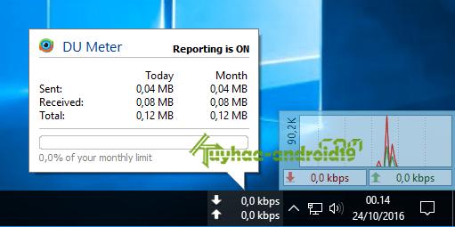 du2bmeter-8083894