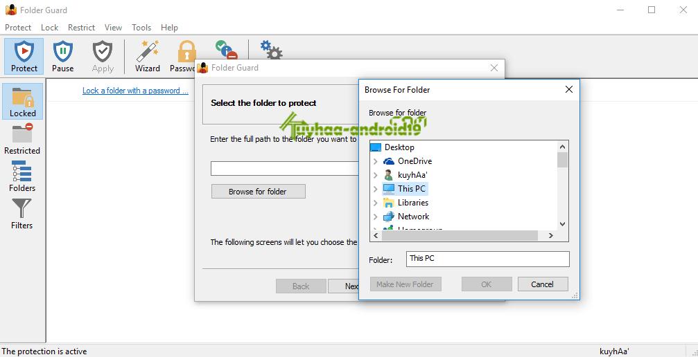 folder2bguard-8304326
