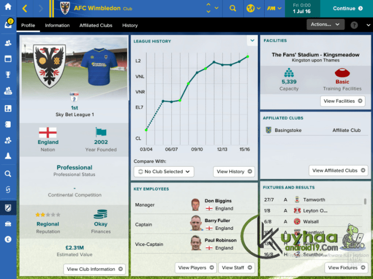 footbal2bmanager2-3405671
