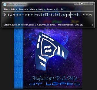 kuyhaa-android19-blogspot-com_-1107200