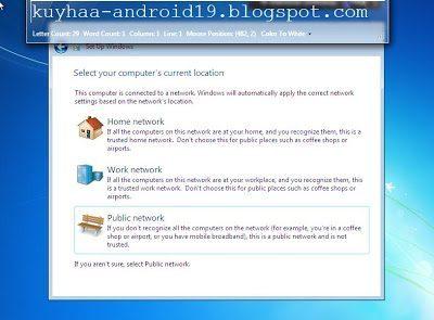 kuyhaa-android19-blogspot-com_intall_windows_7_14-7064911