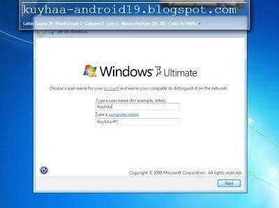 kuyhaa-android19-blogspot-com_intall_windows_7_9-1203018
