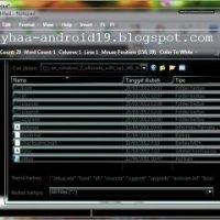 kuyhaa-android19-blogspot-com_membuat_bootable_iso-1118387