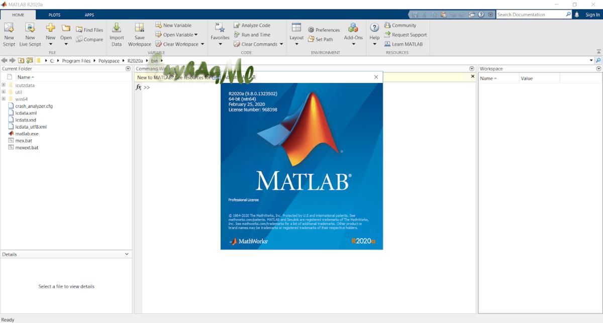 matlab20-4545748