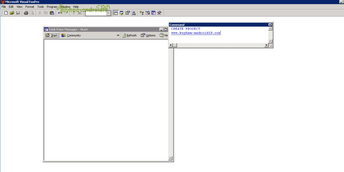 microsoft2bvisual2bfoxpro-3343991