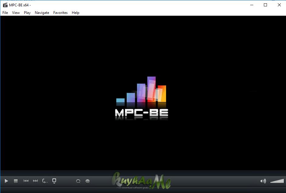 mpc1-7788408