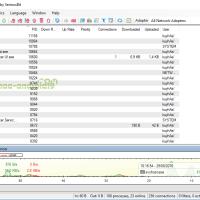 netbalancer-3139100