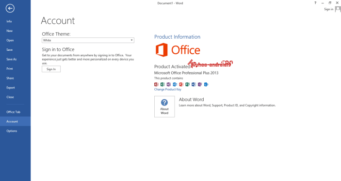 office2013-3809691