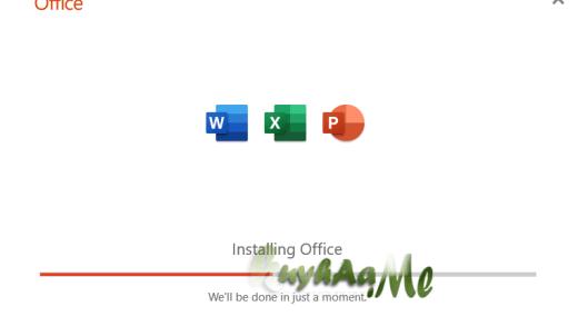 office2b2019-2906747