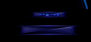 skinrocketdokbluetube-1994112