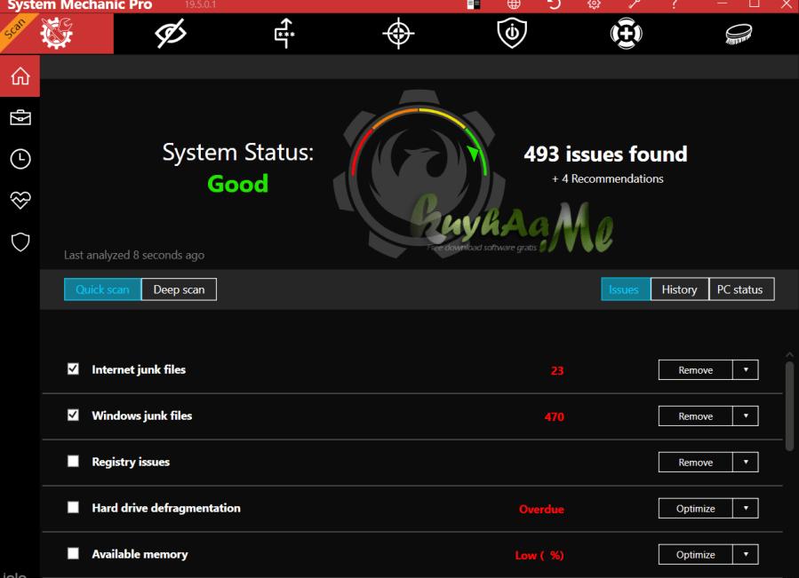 system2bmechanic-2712933