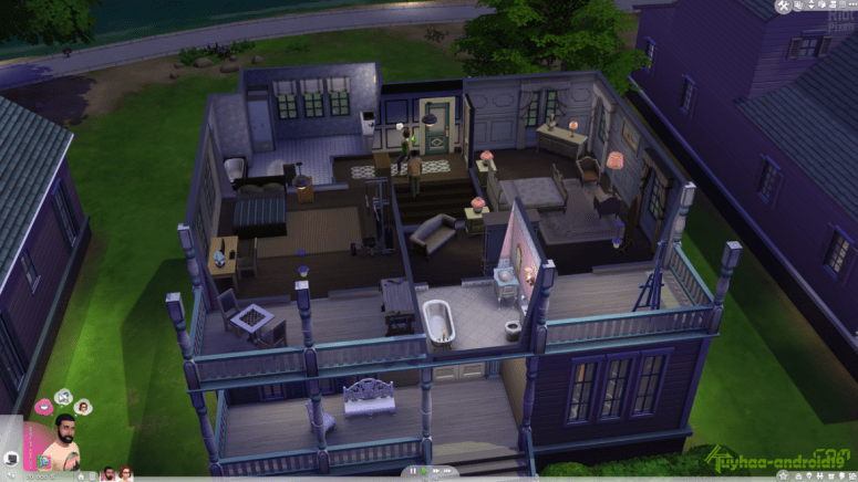 the2bsims3-3172274