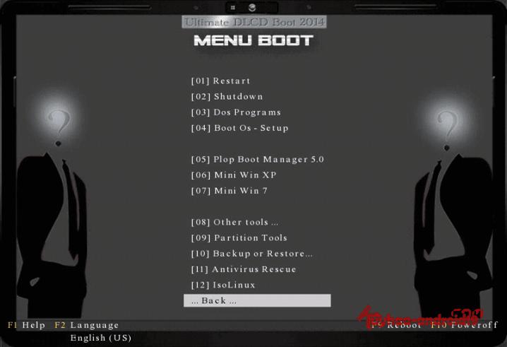 ultimatedlcboot-2127599