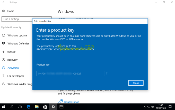 win10activated2-6147743